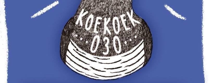Koekoek 030 Festival