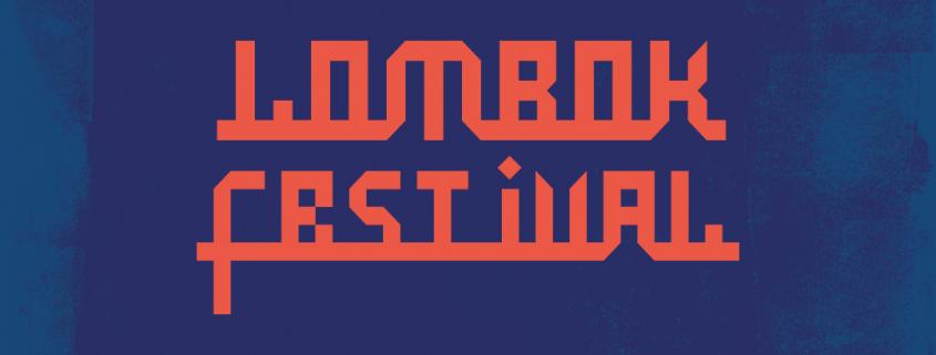Lombok Festival 2019