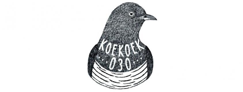 Koekoek 030